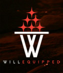 Willequipped, Molecular Gastronomy & hard to find kitchen wares